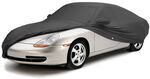 Covercraft 1999 BMW Z3 Custom Covers