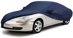Covercraft 2000 Porsche Boxster Custom Covers