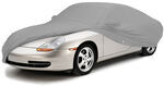 Covercraft 2005 Chrysler Crossfire Custom Covers