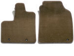 Covercraft 2005 Jeep TJ Floor Mats
