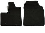 Covercraft 2000 Jeep TJ Floor Mats