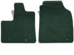 Covercraft 2007 Ford F-150 Floor Mats