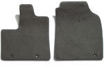 Covercraft 1988 Ford Bronco Floor Mats