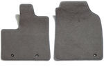 Covercraft 1988 Jeep YJ Floor Mats