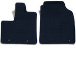 Covercraft 1997 Ford Van Floor Mats