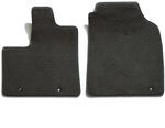 Covercraft 2000 GMC Sierra Floor Mats
