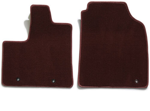 1996 Ford Bronco Floor Mats Covercraft CC76145194