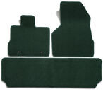Covercraft 2011 Honda Civic Floor Mats