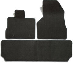Covercraft 2010 Ford Escape Floor Mats