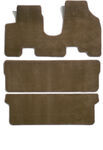 Covercraft 1988 Chevrolet Suburban Floor Mats