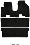Covercraft 1993 Plymouth Grand Voyager Floor Mats