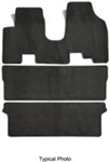 Covercraft 1987 Chevrolet Suburban Floor Mats