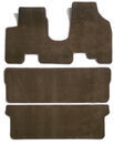 Covercraft 1994 Dodge Grand Caravan Floor Mats