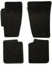 Covercraft 1990 Jeep YJ Floor Mats