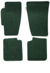 Covercraft 2000 Toyota Solara Floor Mats