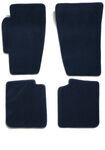 Covercraft 1996 Mazda Protege Floor Mats