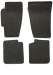 Covercraft 2005 GMC Canyon Floor Mats