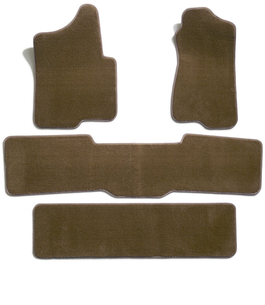 reversible floors carrying outdoor rv mats floor mat pin camping patio strap