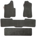 Covercraft 1996 Ford Van Floor Mats