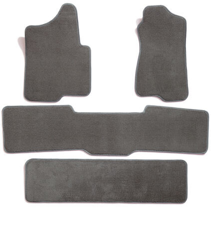 2005 Expedition by Ford Floor Mats Covercraft CC76193147