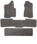 Covercraft 2011 GMC Acadia Floor Mats