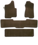 Covercraft 2003 Acura MDX Floor Mats