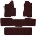 Covercraft 2006 Lincoln Navigator Floor Mats