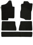 Covercraft 2005 Ford Freestyle Floor Mats