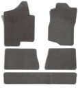 Covercraft 2009 Chevrolet Suburban Floor Mats