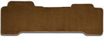Covercraft 2007 Ford Expedition Floor Mats