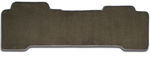 Covercraft 1997 GMC Yukon Floor Mats