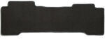 Covercraft 1991 Dodge Caravan Floor Mats