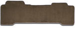 Covercraft 2007 Ford Escape Floor Mats
