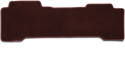 2005 Sequoia by Toyota Floor Mats Covercraft CC76233194