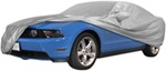 Covercraft 1997 Mercury Cougar Custom Covers