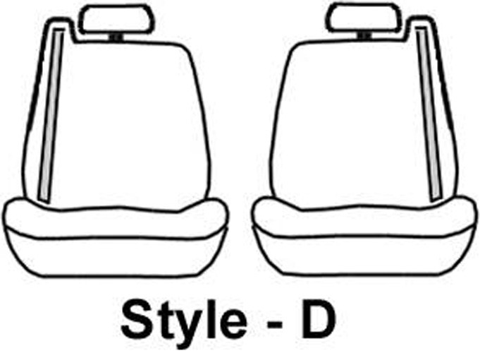 seat covers for 2008 honda element