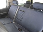 Covercraft 2008 Nissan Titan Seat Covers