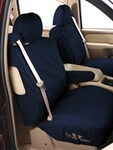 Covercraft 2009 Nissan Frontier Seat Covers