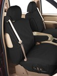 Covercraft 2011 Jeep Liberty Seat Covers