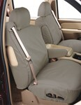 Covercraft 2000 Chevrolet Tahoe Seat Covers