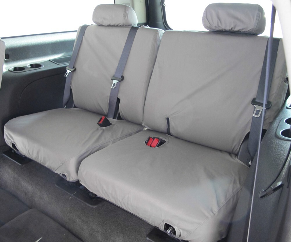 seat covers toyota seat covers. Black Bedroom Furniture Sets. Home Design Ideas