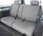 Covercraft 2010 Chevrolet Tahoe Seat Covers