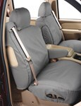 Covercraft 1992 Jeep YJ Seat Covers