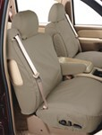 Covercraft 2006 Chevrolet Silverado Seat Covers