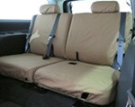 Covercraft 1998 Chevrolet Suburban Seat Covers
