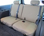 Covercraft 2006 GMC Envoy Seat Covers
