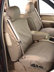 Covercraft 2004 GMC Yukon Seat Covers