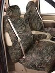 Covercraft 2007 Toyota 4Runner Seat Covers