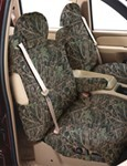 Covercraft 2009 Chevrolet Silverado Seat Covers