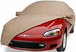 Covercraft 2000 Mercury Cougar Custom Covers